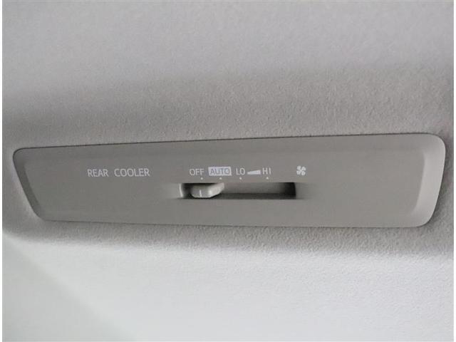 Si ETC バックモニター 両側電動スライドドア フルエアロ LEDヘッドランプ 9インチナビ フルセグナビ ワンオーナー(9枚目)