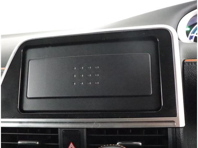 ハイブリッドG クエロ 車検整備付き 衝突軽減ブレーキ ワンオーナー 車線逸脱警報 先進ライト 両側電動スライドドア LEDヘッドランプ(6枚目)