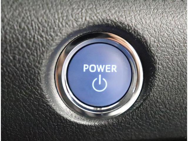 ハイブリッドG クエロ 車検整備付き 衝突軽減ブレーキ ワンオーナー 車線逸脱警報 先進ライト 両側電動スライドドア LEDヘッドランプ(9枚目)