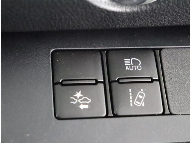 ハイブリッドG クエロ 車検整備付き 衝突軽減ブレーキ ワンオーナー 車線逸脱警報 先進ライト 両側電動スライドドア LEDヘッドランプ(10枚目)