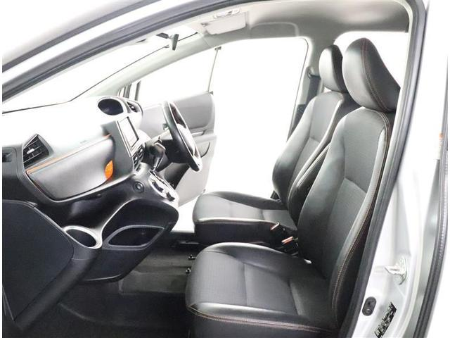 ハイブリッドG クエロ 車検整備付き 衝突軽減ブレーキ ワンオーナー 車線逸脱警報 先進ライト 両側電動スライドドア LEDヘッドランプ(12枚目)