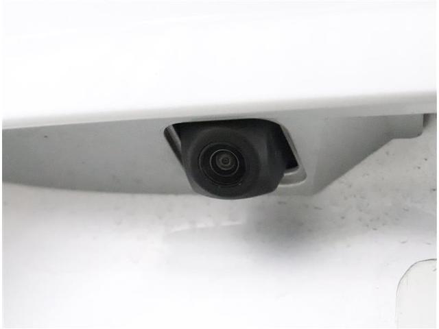 ハイブリッドG クエロ 車検整備付き 衝突軽減ブレーキ ワンオーナー 車線逸脱警報 先進ライト 両側電動スライドドア LEDヘッドランプ(17枚目)