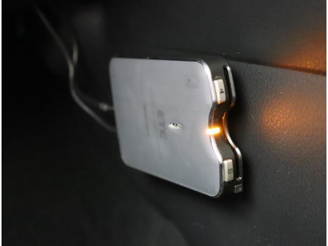 G LEDエディション(7枚目)