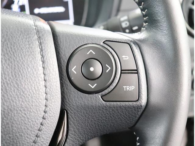 ★ロングラン保証★トヨタのU-CAR保証は全国約5000箇所のトヨタのお店で保証修理OK!60項目5000部品が対象のトヨタディーラーだからこその安心♪1年間走行距離無制限!別途有料で計3年間まで可!