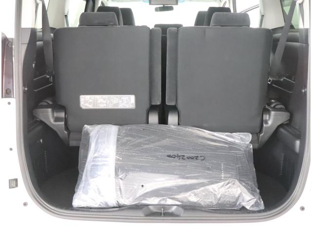 当社自慢の洗浄・商品化技術で外装各部見えないところまで丸ごと洗浄したU-Carをお客様へご提供します。すみずみまで徹底的にピカピカに仕上げております。