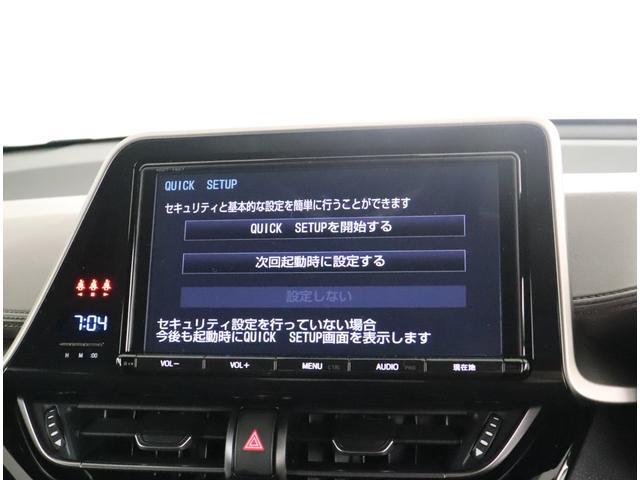 G-T 衝突軽減ブレーキ 純正ナビ バックモニター ETC(5枚目)