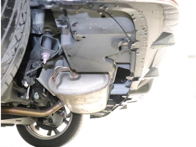 G-T 衝突軽減ブレーキ 純正ナビ バックモニター ETC(19枚目)