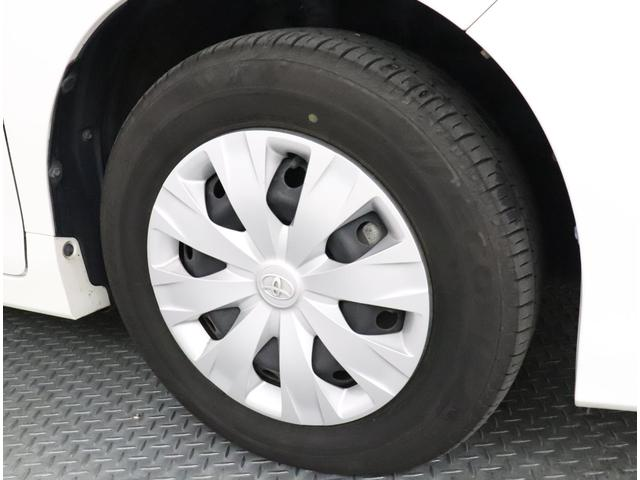 タイヤホイールもキレイに洗浄済みです。是非ご来店し見に来て下さい!