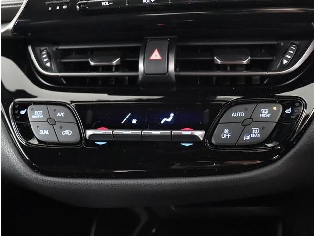 G 衝突軽減ブレーキ 純正ナビ バックモニター ワンオーナー 車線逸脱警報 フルセグナビ(8枚目)