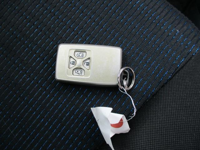 ZS 煌II HDDナビ 両側電動ドア スマートキー(17枚目)