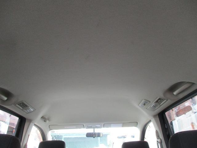 ハイウェイスター 両側電動 HDDナビ フルセグTV HID(8枚目)