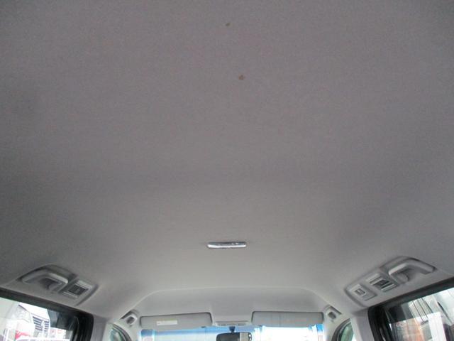 Z 両側電動 HDDナビ フルセグTV Bカメラ ETC(8枚目)