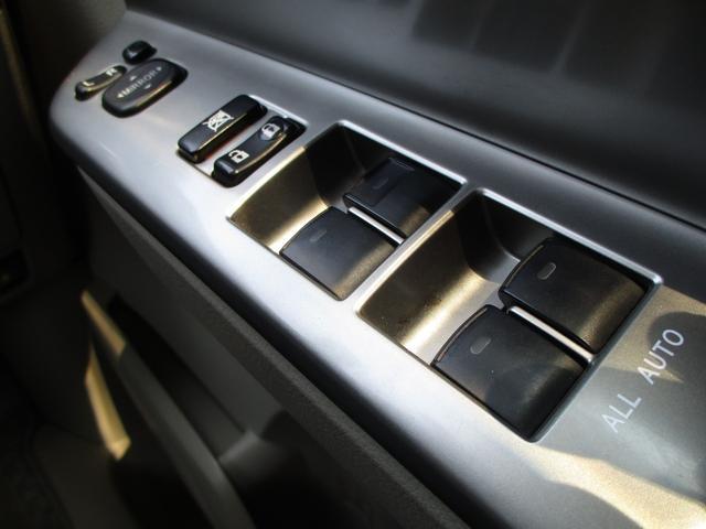 S Gエディション 両側電動 HDDナビ フルセグTV(10枚目)