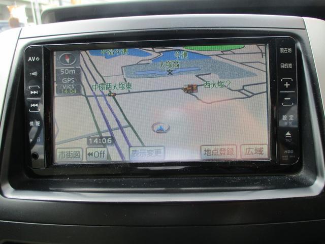 S Gエディション 両側電動 HDDナビ フルセグTV(13枚目)