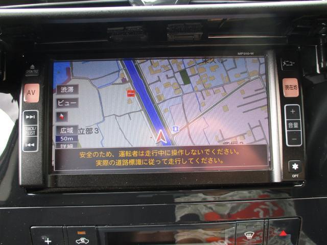 ハイウェイスター 両側電動 ナビ TV Bカメラ HID(15枚目)