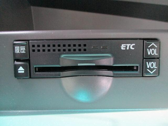 2.4アエラス Gエディション 両側電動 HDDナビ TV(19枚目)