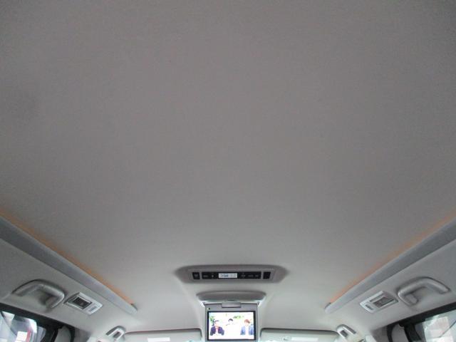 240S 両側電動 後席TV フルセグ Bカメラ ETC(8枚目)