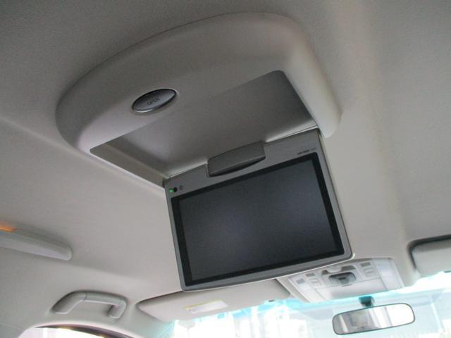 240S 両側電動 後席TV フルセグ Bカメラ ETC(10枚目)