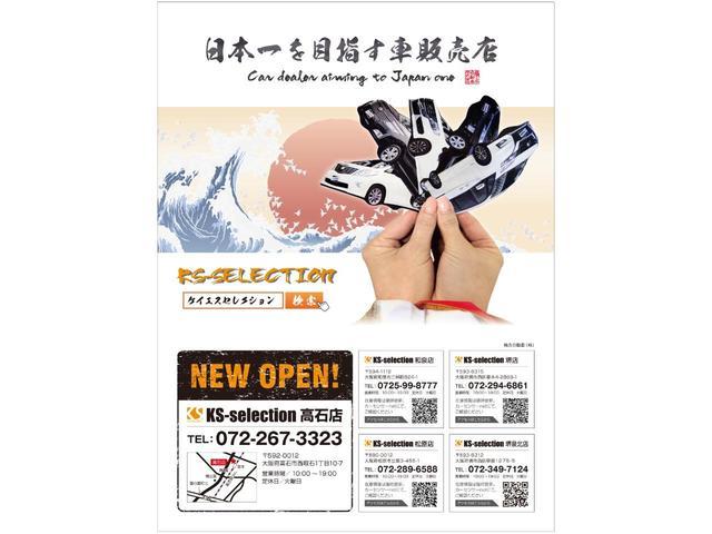 X 社外メモリーナビ 衝突軽減 バックカメラ ETC スマートキー(52枚目)