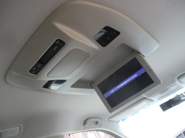 350ハイウェイスタープレミアム 両側電動 純正ナビ 後席TV Aビュー Pシート ETC HID AW(12枚目)