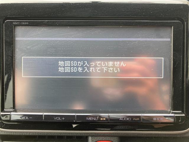 ZS 両側電動スライドドア 純正9インチメモリーナビ フリップダウンモニター バックカメラモニター ドライブレコーダー モデリスタエアロ(15枚目)