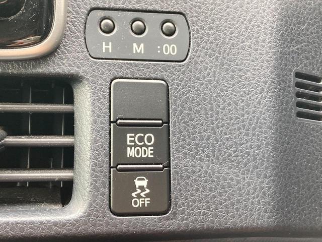ZS 両側電動スライドドア 純正9インチメモリーナビ フリップダウンモニター バックカメラモニター ドライブレコーダー モデリスタエアロ(25枚目)