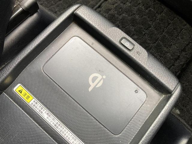 ハイブリッドV モデリスタエアロ・AW 純正9インチメモリーナビ バックカメラモニター Bluetooth接続 ワイヤレス充電 シートヒーター(26枚目)