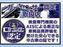 DICE 純正HDDナビ BT接続 後席TV シートカバー シートヒーター HID(48枚目)