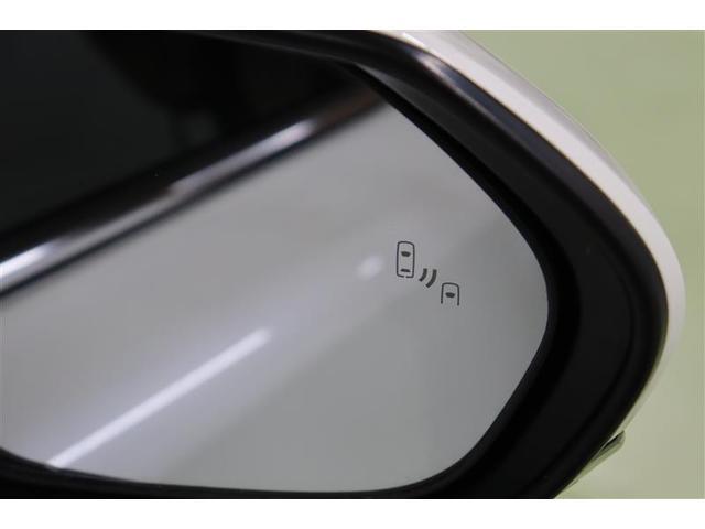 G 革シート フルセグ メモリーナビ DVD再生 バックカメラ 衝突被害軽減システム ETC LEDヘッドランプ 記録簿(7枚目)
