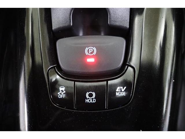 G 革シート フルセグ メモリーナビ DVD再生 バックカメラ 衝突被害軽減システム ETC LEDヘッドランプ 記録簿(11枚目)