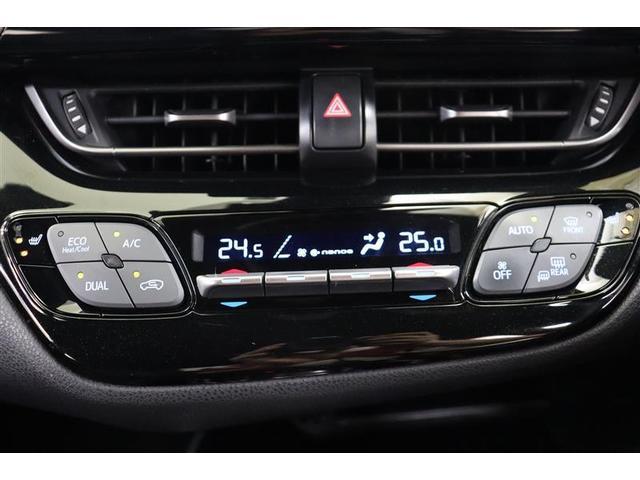 G 革シート フルセグ メモリーナビ DVD再生 バックカメラ 衝突被害軽減システム ETC LEDヘッドランプ 記録簿(12枚目)