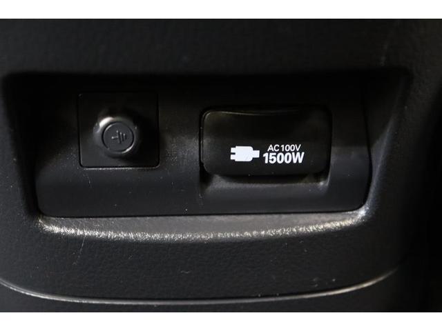 G 革シート フルセグ メモリーナビ DVD再生 バックカメラ 衝突被害軽減システム ETC LEDヘッドランプ フルエアロ 記録簿(14枚目)