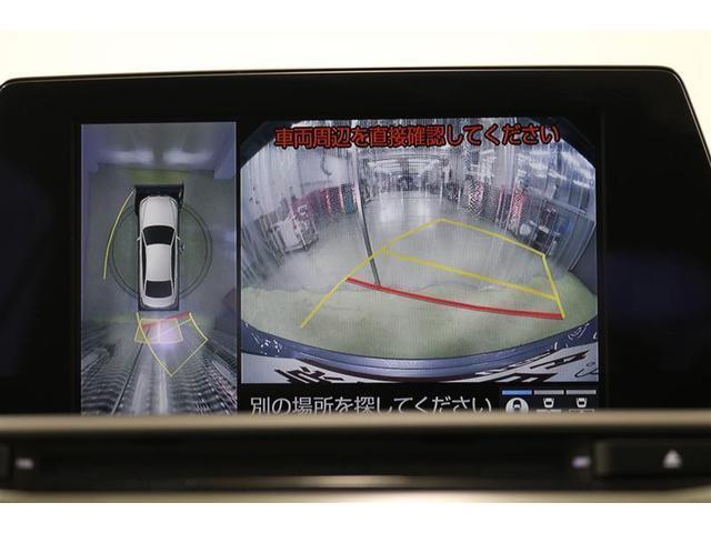RS アドバンス ドライブレコーダ デジタルインナーミラー(7枚目)