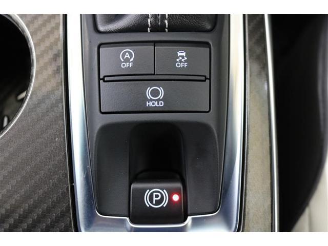 RS アドバンス ドライブレコーダ デジタルインナーミラー(11枚目)