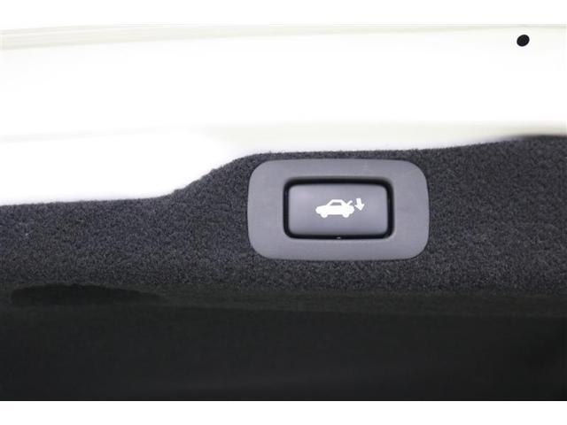 GS350 ヒョウジュン PCS LKA シートヒーター(17枚目)