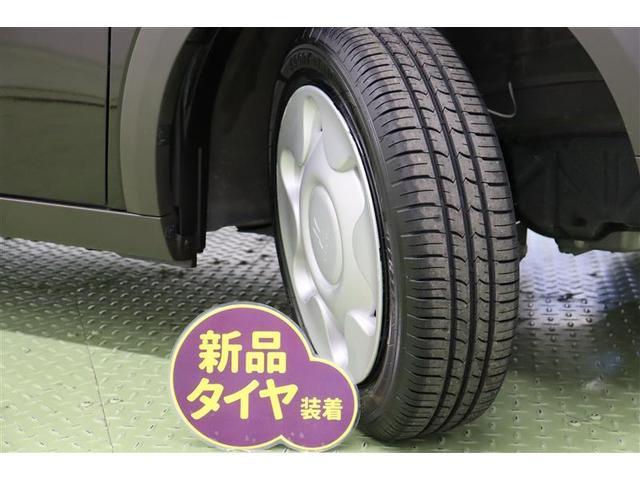 「新品」タイヤです。タイヤサイズ155/65R14です。
