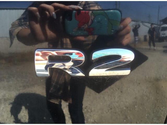 「スバル」「R2」「軽自動車」「大阪府」の中古車13