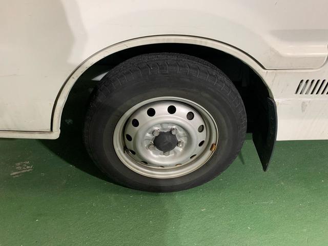 「三菱」「デリカバン」「その他」「大阪府」の中古車40