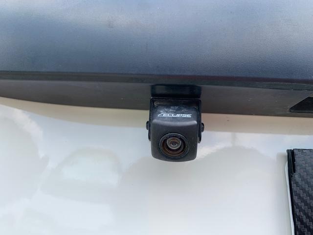 DX HDDナビ ローダウン バックカメラ ETC シートカバー スライドドア(11枚目)