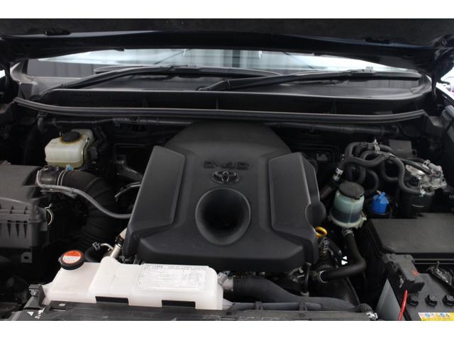 TX 4WD ディーゼル 5人乗り ナビ 地デジ Bカメラ(12枚目)