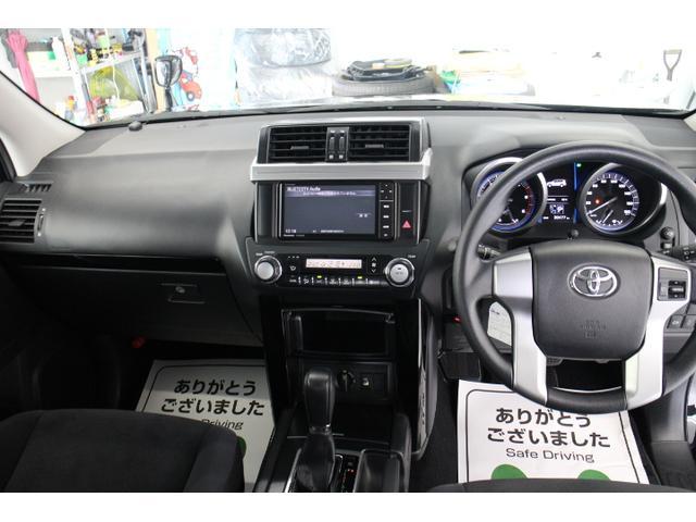 TX 4WD ディーゼル 5人乗り ナビ 地デジ Bカメラ(15枚目)