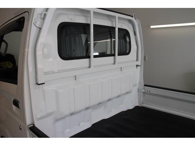 「スズキ」「キャリイトラック」「トラック」「滋賀県」の中古車11