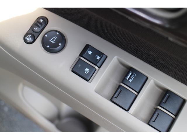 「ホンダ」「N-BOX+カスタム」「コンパクトカー」「滋賀県」の中古車19