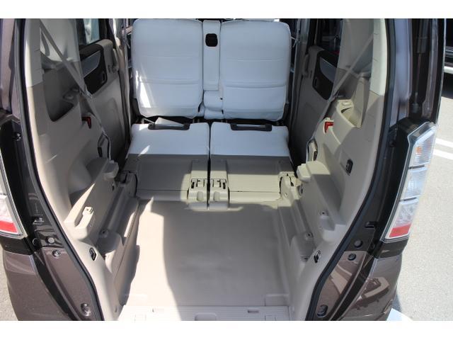 「ホンダ」「N-BOX+カスタム」「コンパクトカー」「滋賀県」の中古車28