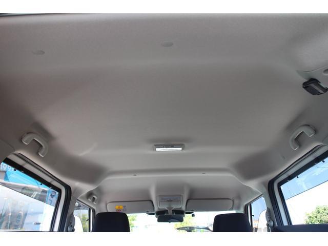「スズキ」「ソリオ」「ミニバン・ワンボックス」「滋賀県」の中古車31