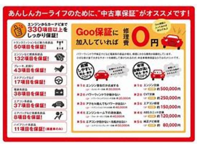 「スズキ」「ソリオ」「ミニバン・ワンボックス」「滋賀県」の中古車36