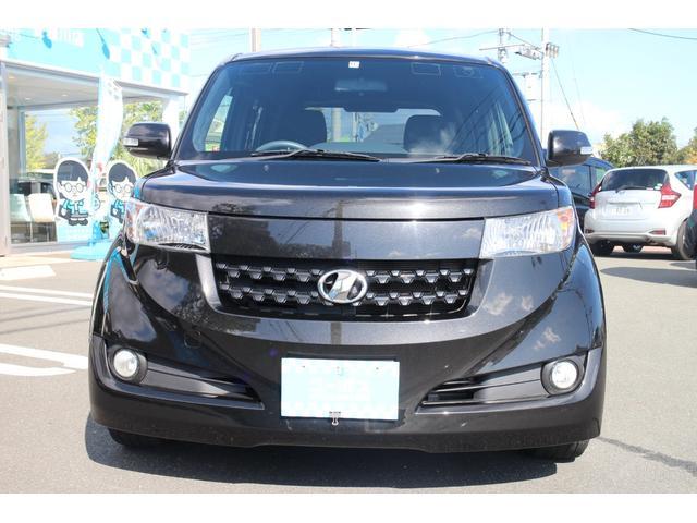 「トヨタ」「bB」「ミニバン・ワンボックス」「滋賀県」の中古車3