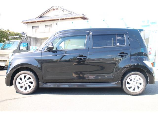 「トヨタ」「bB」「ミニバン・ワンボックス」「滋賀県」の中古車9