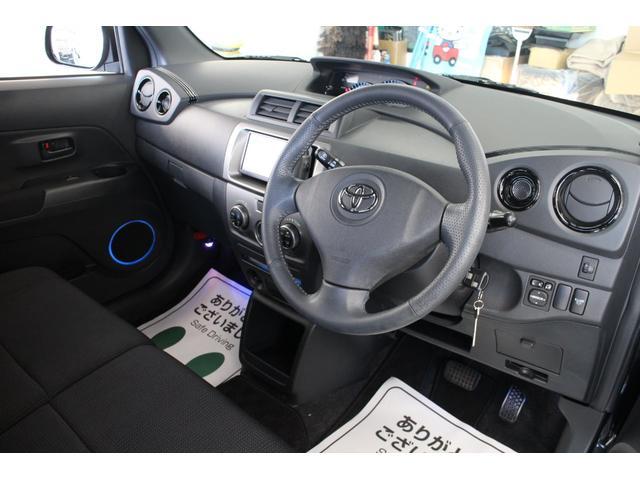 「トヨタ」「bB」「ミニバン・ワンボックス」「滋賀県」の中古車14