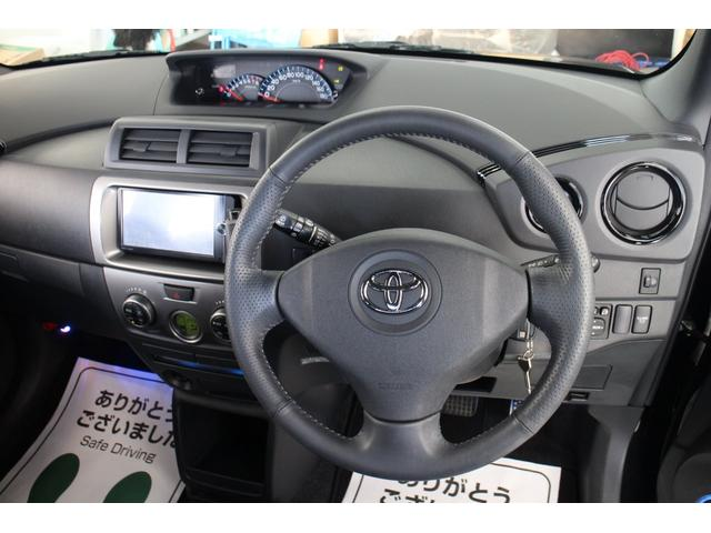 「トヨタ」「bB」「ミニバン・ワンボックス」「滋賀県」の中古車15